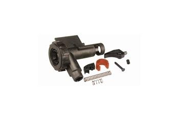 ICS Hop Up Set M4/M16