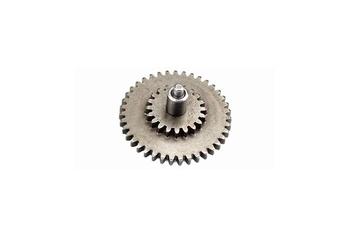 ICS Spur Gear