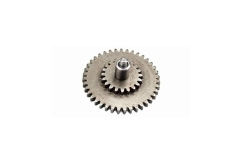 ICS Spur Gear