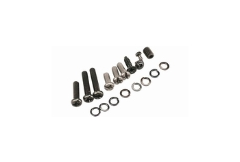 ICS Gearbox screw Set V3