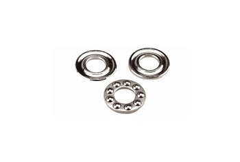 ICS Piston Head Bearing (Thrust Bearing)