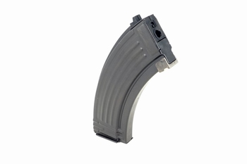 ASG Flash AK magazine Highcap