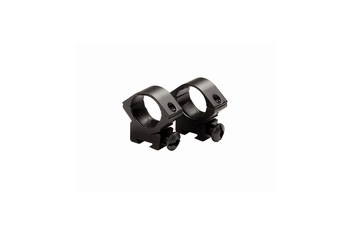 ASG Scope Mount Rings (25,4x20x11)