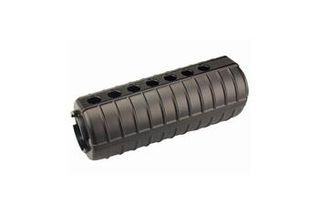 ICS M4 Handguard Set Black