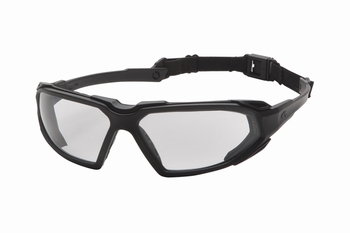 Strike Systems Tactical airsoft glasses clear