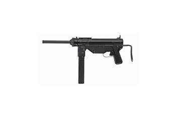 ICS M3 Submachine-gun