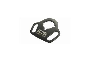 ICS M4 Tactical Sling Ring (for ICS) Black