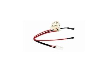 ICS Switch Assembly (V2) MP5