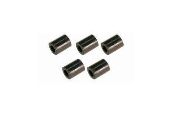 ICS Fishbone /hopup spacer (5pcs)