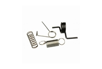 ICS gearbox spring set