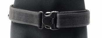 Fosco Tactical Belt