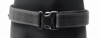 Fosco Tactical Belt