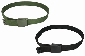 Stealth BDU Belt