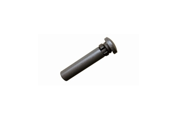 ICS M4 Rear Receiver Pin