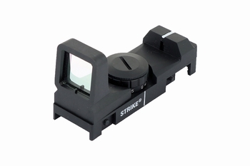 Strike Systems Dot Sight (Red/Green)