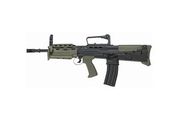 ICS L85 A2 Carbine