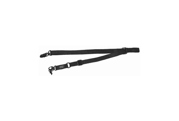 MFH Rifle Sling (Black)