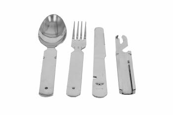 MFH Cutlery 4-piece