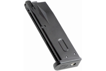 WE-Tech M9 Black Magazijn