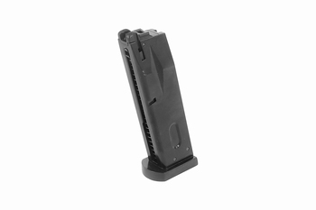 WE-Tech M9 Black Magazine