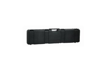 Gun Case 117,5 x 30 x 14cm
