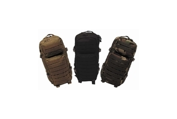 MFH Assault Backpack