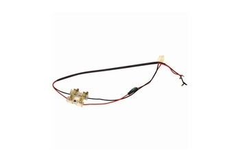 ICS L85/L86 Wiring Harness