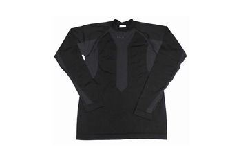 Thermo Sport Shirt