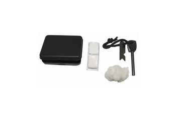 MFH Complete Fire Starter Kit