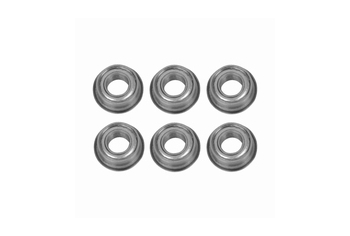 Element Metal Bearing 6mm