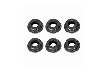 Element Oilless Metal Bushing 6mm