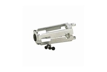 ICS Motor Shell (For L85/L86 Series)