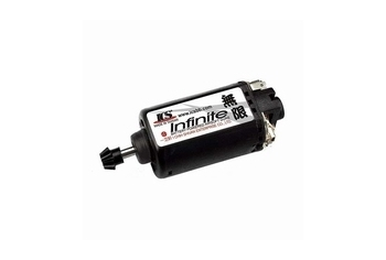 ICS Infinite Motor (Short Pin)