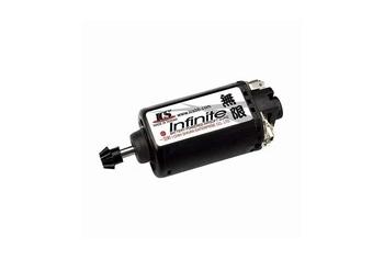ICS Infinite Motor (Short Pin)