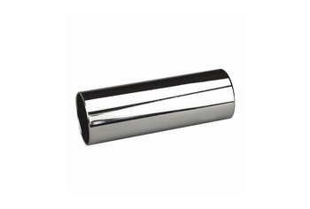 ICS Standard Stock Cylinder (Full Capacity)