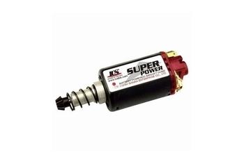 ICS Super Power Motor (2500) (Long Pin)