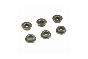 ICS Bushings (Steel) 7mm
