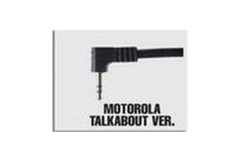 U94 PTT Z113 - Motorola talkabout ver.