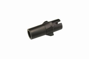 ICS MX5 Metal Flash Suppressor