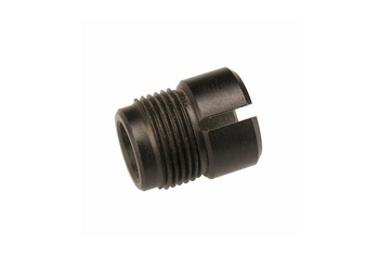 ICS CES/CES-P 14mm CCW Adapter