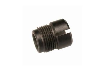 ICS MX5 14mm Adapter (Left-Hand Thread 14mm)