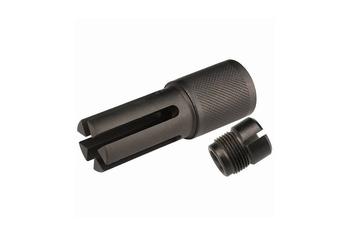 ICS MX5 Vortex Flash Suppressor Set (ICS)