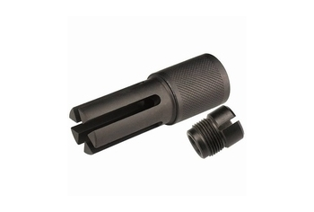 ICS MX5 Vortex Flash Suppressor Set (ICS)