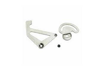 ICS MX5-P Spring Tension Release Lever