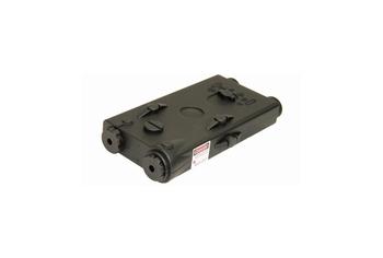 ICS Battery Box