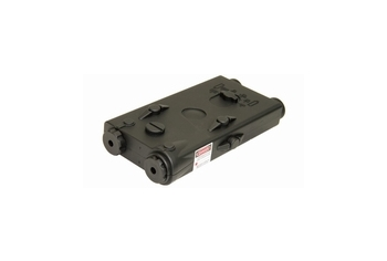 ICS Battery Box