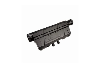ICS Battery Box for CQB