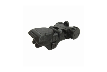 ICS CXP Back-Up Rear Sight (Black)