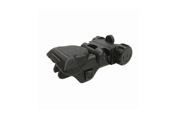 ICS CXP Back-Up Rear Sight (Black)