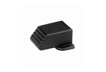 ICS Upper Receiver Button (For IK Series)